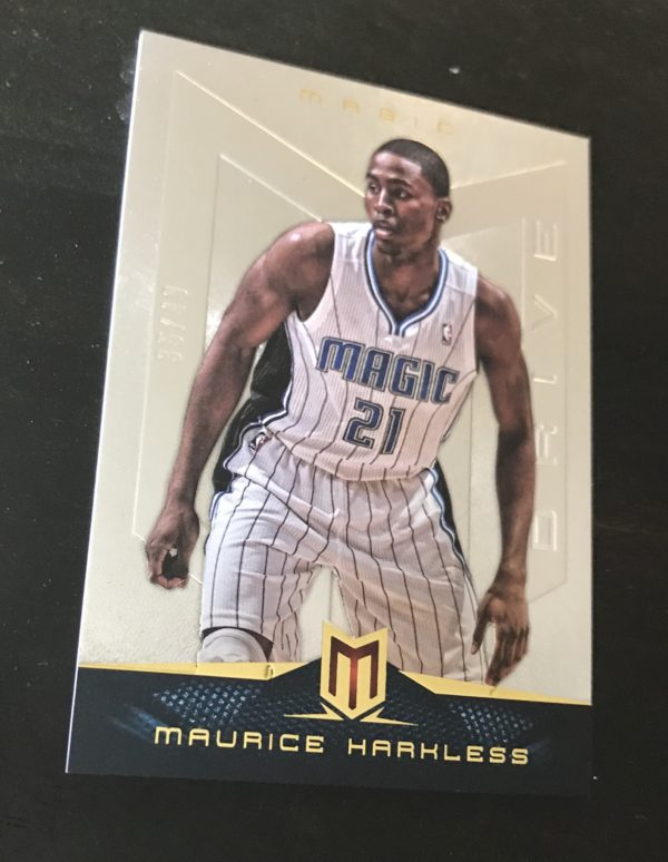 sports cards, panini america, topps, upper deck, trading cards, cardboard connection