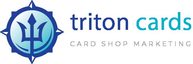 Triton Cards