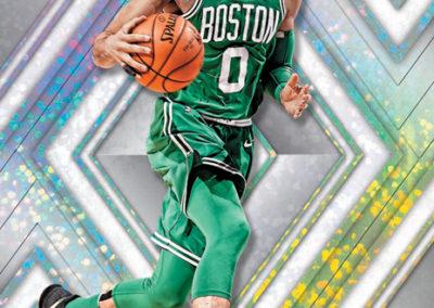 panini-america-2017-18-spectra-basketball-jayson-tatum