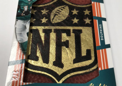 panini-america-2018-absolute-football-qc-gallery105