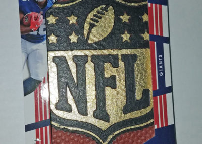panini-america-2018-absolute-football-qc-gallery109