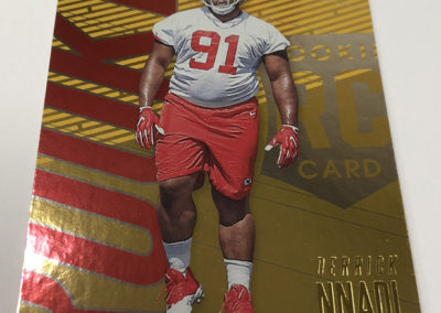panini-america-2018-absolute-football-qc-gallery13
