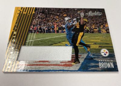 panini-america-2018-absolute-football-qc-gallery131