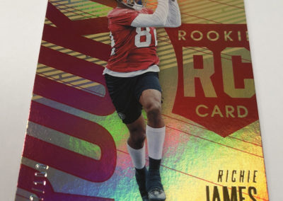 panini-america-2018-absolute-football-qc-gallery17