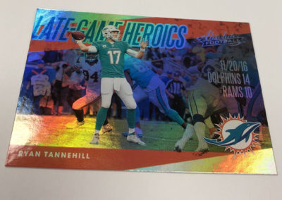 panini-america-2018-absolute-football-qc-gallery31