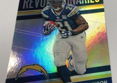 panini-america-2018-absolute-football-qc-gallery32