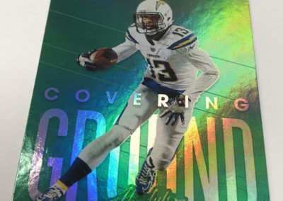 panini-america-2018-absolute-football-qc-gallery33
